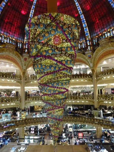 Day3-Galeries-Lafayette