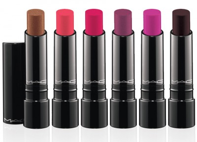 How To Find The Perfect Lipstick Shade