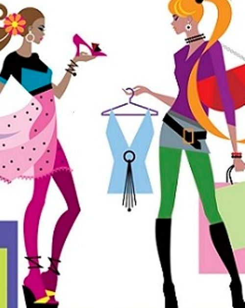 how to start an online fashion business 4