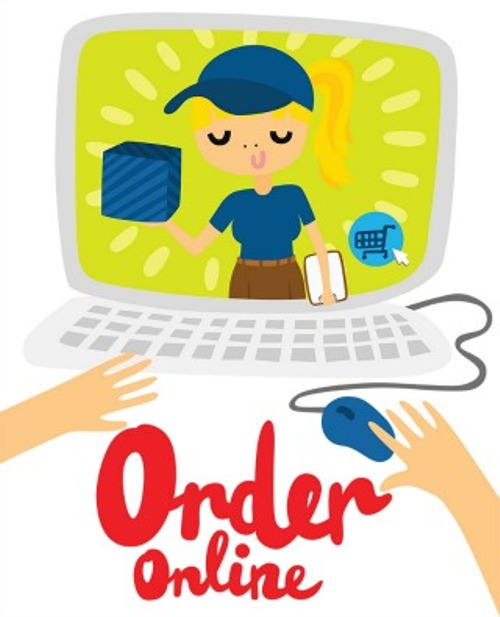 how to start an online fashion business 5