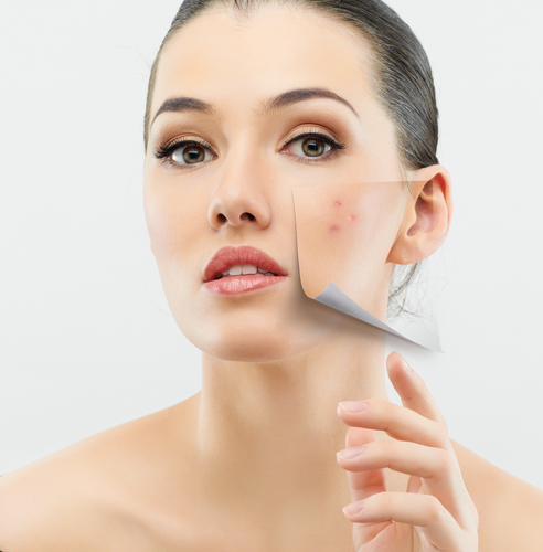 Things You Did Not Know About The Skin You Are In
