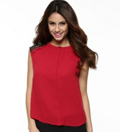 western formals for work - top