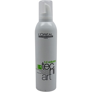 LOreal-Full-Volume-Tecni-Art-Force-4-Extra-Volume-13.6-ounce-Mousse-9ea78da4-24d9-44f8-9669-c878f5d7b73c_320
