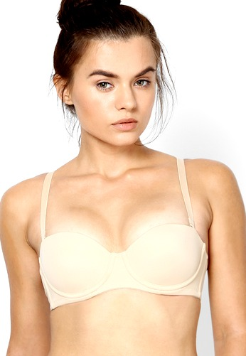 types of bras every woman must own