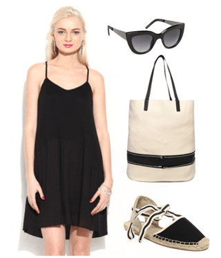 lbds to buy - 8. casual_day_320x374