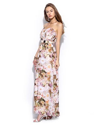 Little-Miss-Multicoloured-Printed-Belted-Bandeau-Maxi-Dress_ceb65b978db35a0c4d280b6fd332be0e_images_mini