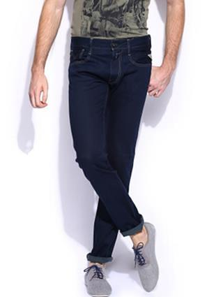 gifts for men - Replay-Men-Blue-Anbass-Slim-Fit-Jeans_4ff645595b136d51f896ba993413e973_images_360_480_mini_320x425_320x425