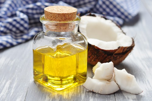 home remedies for soft and silky hair