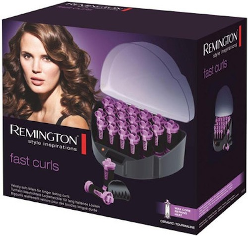 hairstyling tools every girl must own