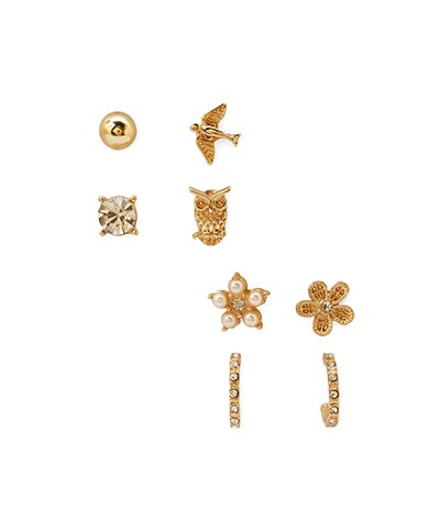 jewellery pieces to revv up your daily style