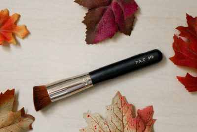 The Contour Brush-PAC-Cosmetics-Brush