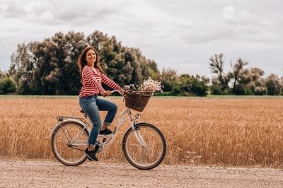 ride-bicycle-vaginal-infection