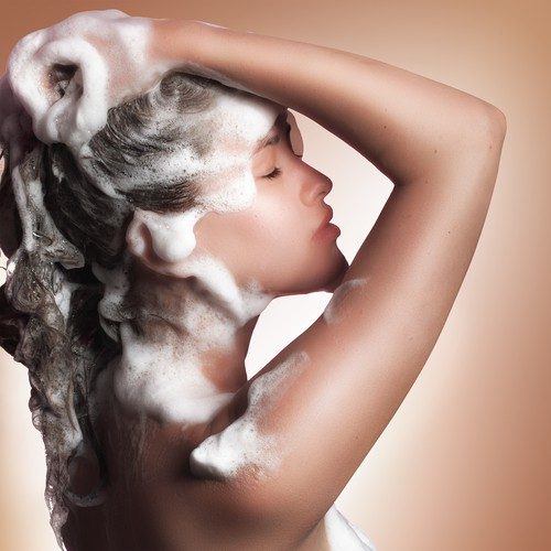 Ways You Are Washing Your Hair Wrong