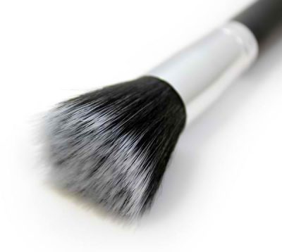 Stippling brush-skin-perfector-stipple-brush