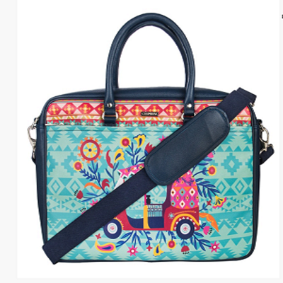 Bohemian-handbags-for-laptops