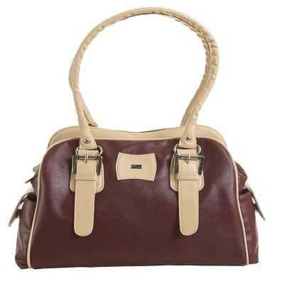 buckle-it-up-handbags-for-laptops