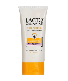 lacto-calamine-sunscreen-lacto-calamine-sun-shield-oily-to-normal-skin-spf-30-best-sunscreen-in-india