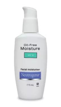 neutrogena-oil-free-moisturiser-spf15-best-sunscreen-in-india