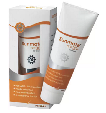sunmate-gel-cream-spf-30-pa-best-sunscreen-in-india
