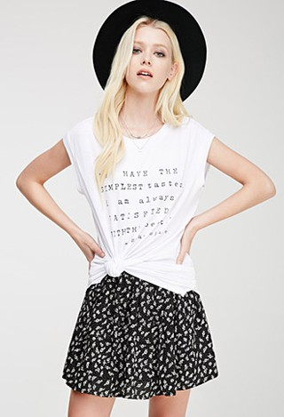 message tees 2
