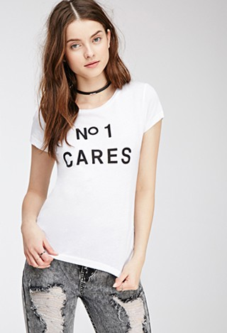 message tees 6