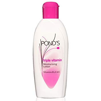 Ponds-Triple-Vitamin-Moisturizing-Lotion