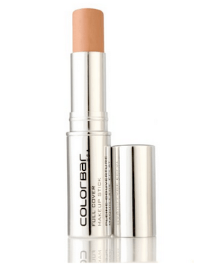 makeup products for humid weather