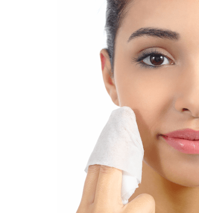 travel friendly makeup tips