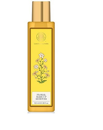 Forest-Essentials-Make-Up-Remover-Oil