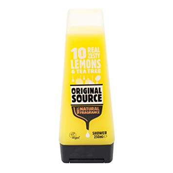 Original-Source-Shower-Gel-Lemon-&-Tea-Tree-Shower