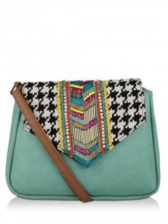adorable sling bags 10