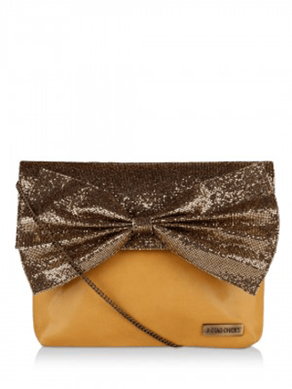 adorable sling bags 11