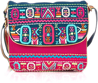 adorable sling bags 8
