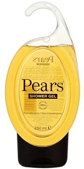 best body wash 10
