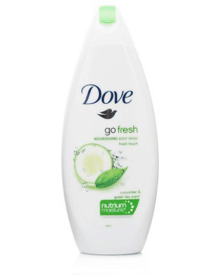 best body wash 3