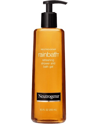 best body wash 8