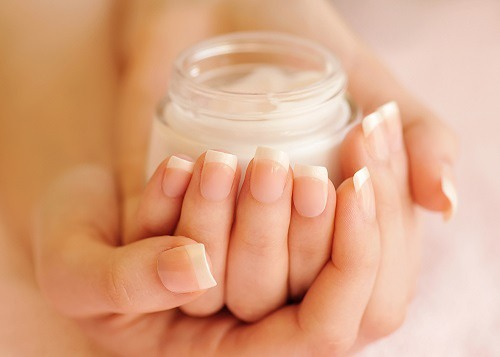 how to take care of your hands 2