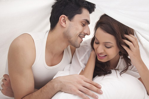 everything you need to know about condoms 3