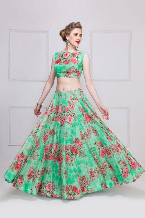 shaadi outfits