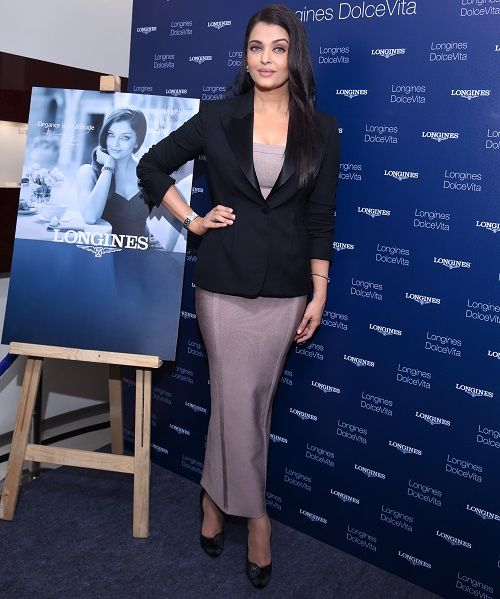 5-10-15-LONGINES Store-(CP)