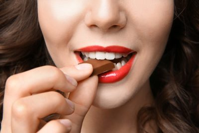 chocolate-beauty-health-benefits-dark-chocolate-good-for-health