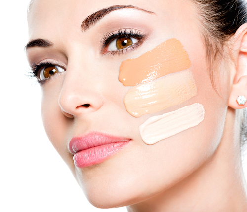 Beauty Things Every Girl Should Try