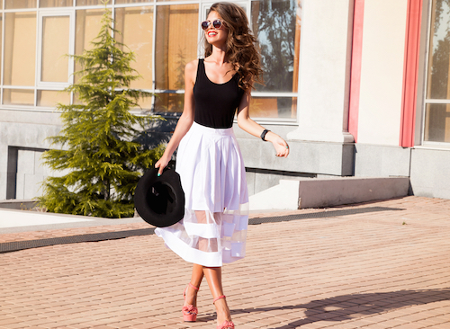 fashion mistakes making you look wider