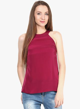 affordable party tops