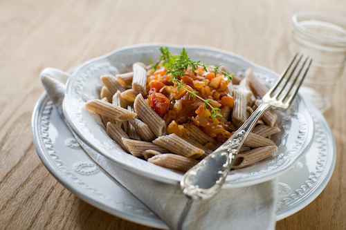 carbs that are good 1