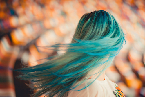 hairstyles to try in your twenties