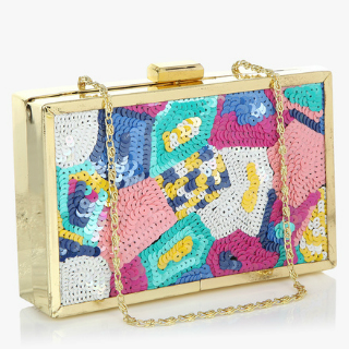 wedding clutches 9