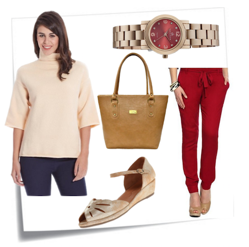 what to wear for christmas 7