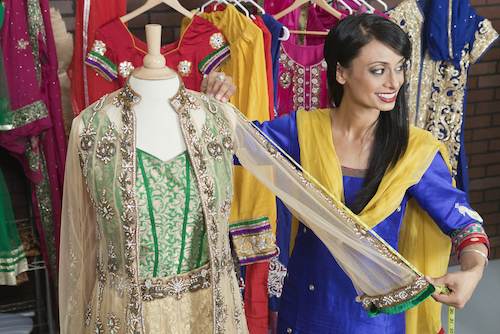 8 Indian outfit mistakes