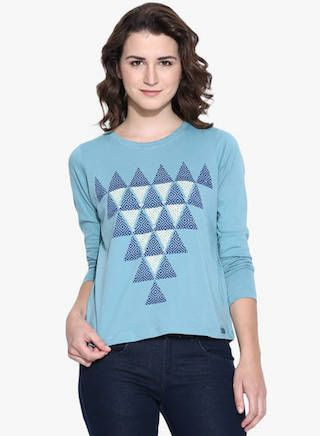 best graphic tees 8